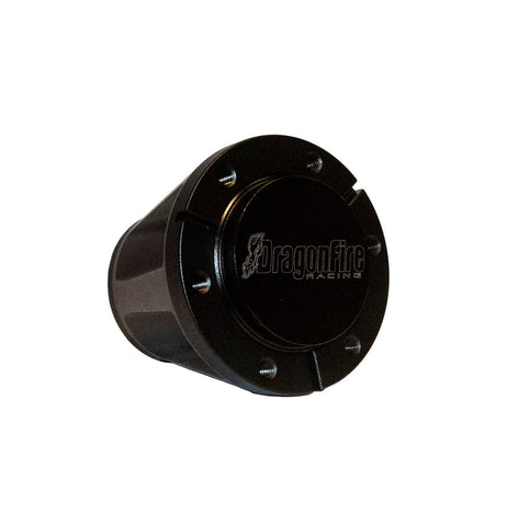 Dragon Fire Fixed Hub for Steering Wheels