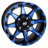 STI HD6 Radiant