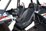 Dragon Fire HighBack GT Seats for RZR Turbo, RZR 1000 & RZR 900 Models