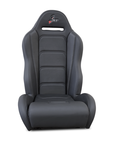 Dragon Fire HighBack RT Seats for RZR models
