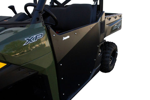 Dragon Fire Racing Door Kit - Ranger 900/1000 07-1900