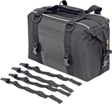 Rigg Gear Mountable Cooler Bags RG-006