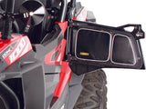 Rigg Gear RZR Rear Upper Door Bag Set  RG-002