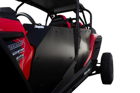 Dragon Fire Racing Door Kit - RZR 4 900/1000/Turbo 07-1802