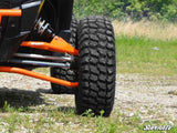 SuperATV AT Warrior Tire