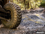 SuperATV RT Warrior Tire