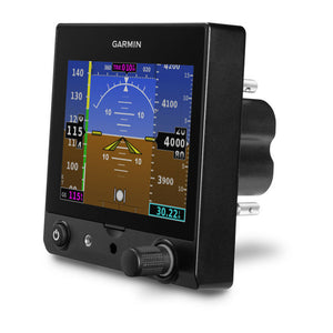 g5 attitude for certified aircraft w basic wiring harness and ga35 waas antenna hda Oxygen Sensor Extension Harness