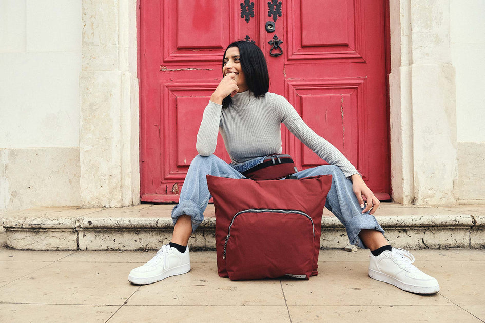 footwear los angeles search for authentic Tote Bags – Crumpler EU