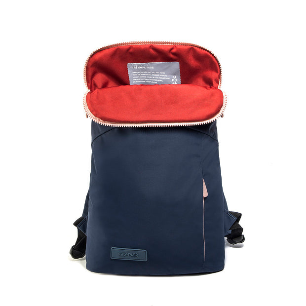 fd51fdc5cd8 Online Shop - Crumpler - Gear for Urban Living – Crumpler EU