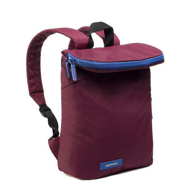 f01ceda023d3 Online Shop - Crumpler - Gear for Urban Living – Crumpler EU