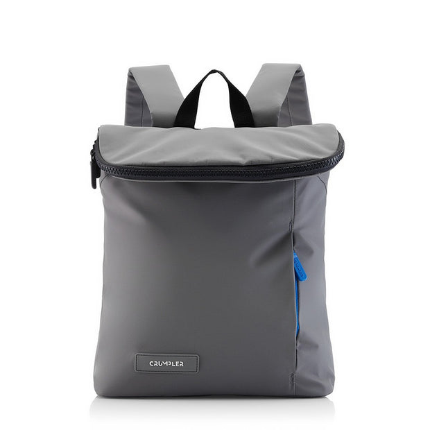 730e71bb85d4 Online Shop - Crumpler - Gear for Urban Living – Crumpler EU