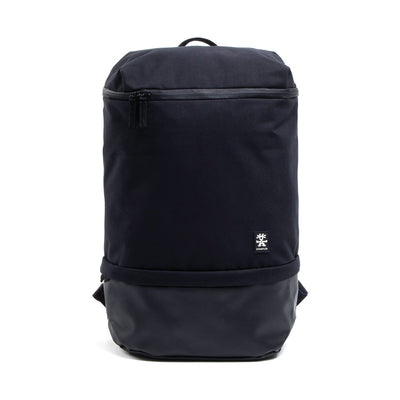 6169d3e9b1b0 Online Shop - Crumpler - Gear for Urban Living – Crumpler EU