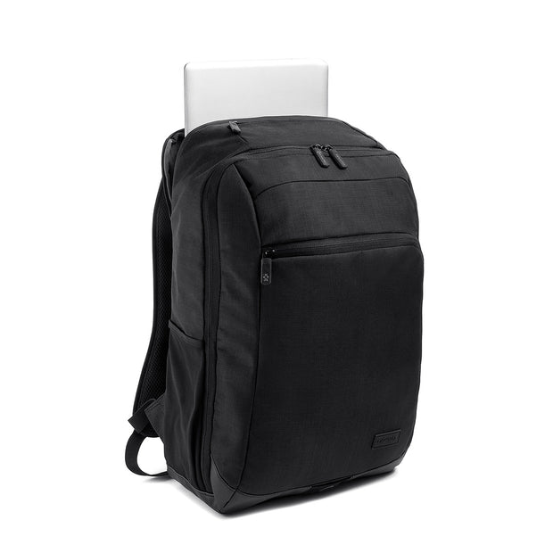 BackLoad Backpack 17""