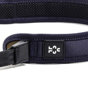 Base Layer Camera Strap