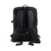 BackLoad Junior Backpack 17""