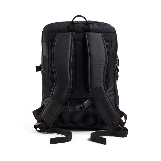 BackLoad Junior Backpack 17