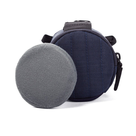 Base Layer Lens Case L