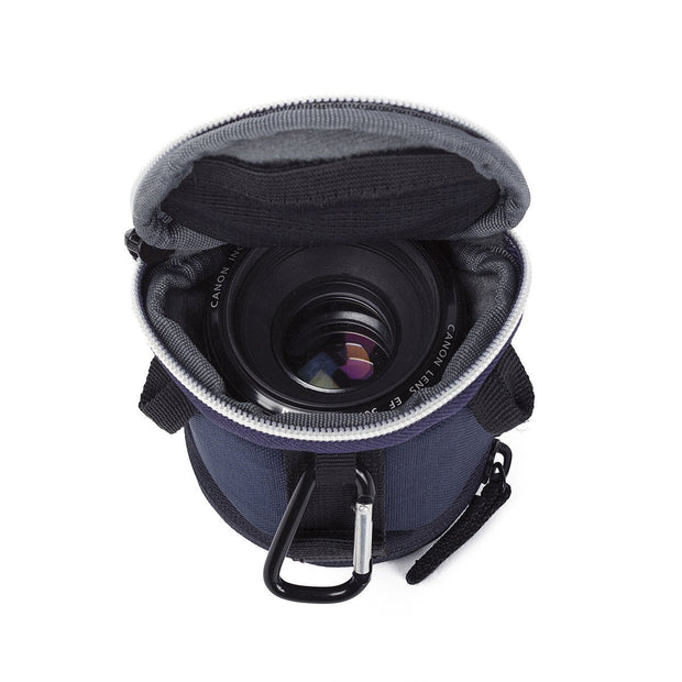 Base Layer Lens Case S
