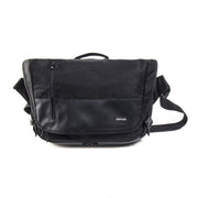 Backload Messenger L