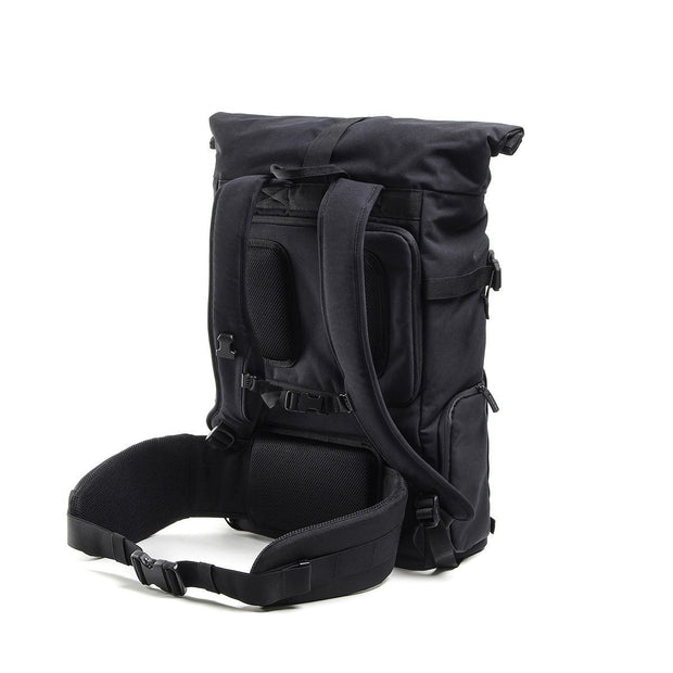 Backpack Waist Belt M