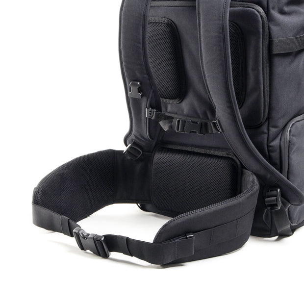 Backpack Waist Belt S