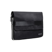 Colombian Office Laptop Bag 13 inch