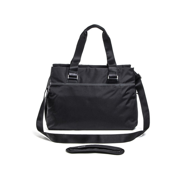 Colombian Office Satchel 15 inch