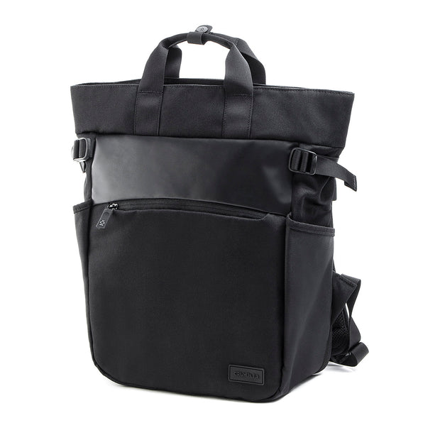 3a9ce4ef1ec Online Shop - Crumpler - Gear for Urban Living – Crumpler EU