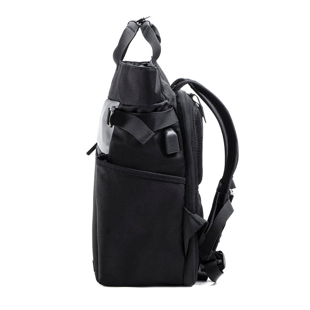 2c6d8a56df Online Shop - Crumpler - Gear for Urban Living – Crumpler EU