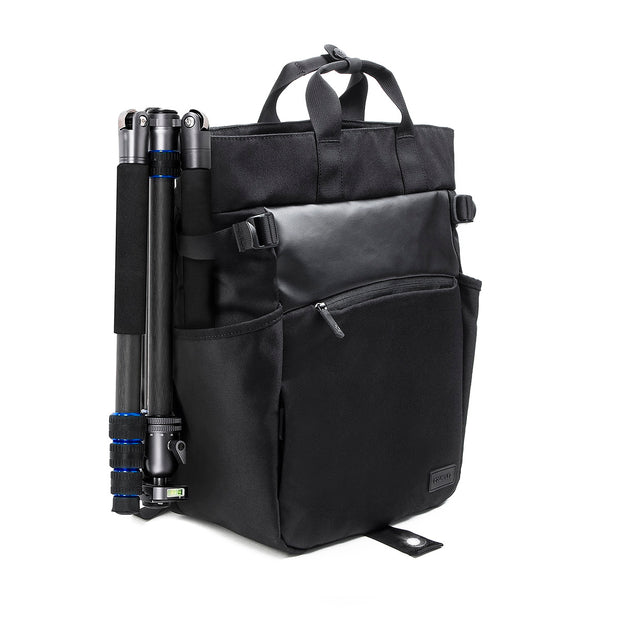 b35f53f86b Online Shop - Crumpler - Gear for Urban Living – Crumpler EU