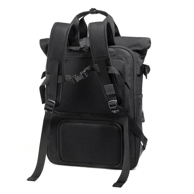 51b50f4f08 Online Shop - Crumpler - Gear for Urban Living – Crumpler EU