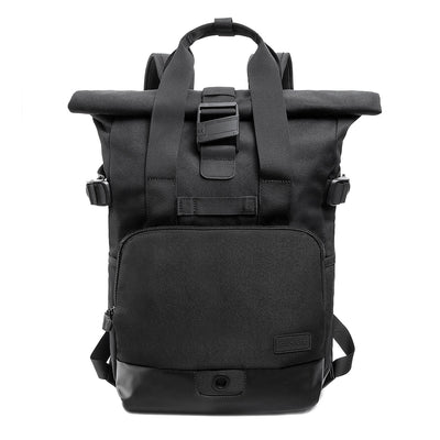 af41a7f70e Online Shop - Crumpler - Gear for Urban Living – Crumpler EU