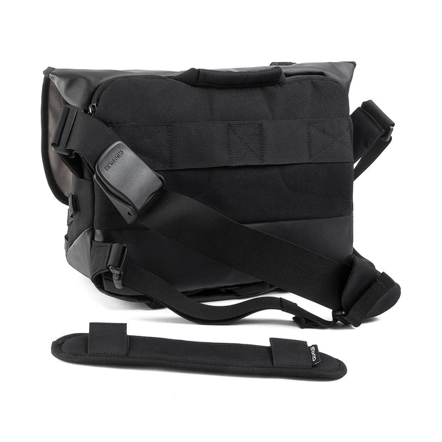 Creator's Chronicler Camera Sling 8000