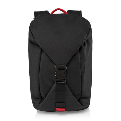 Conveyor Backpack