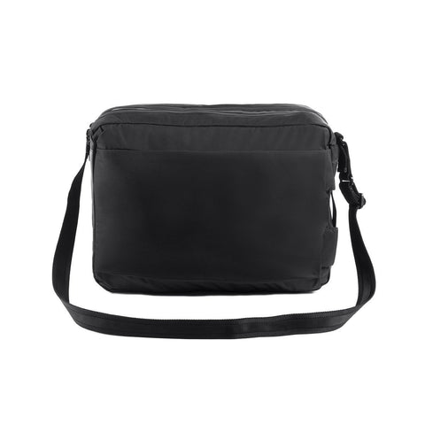 Director's Cut Office Bag