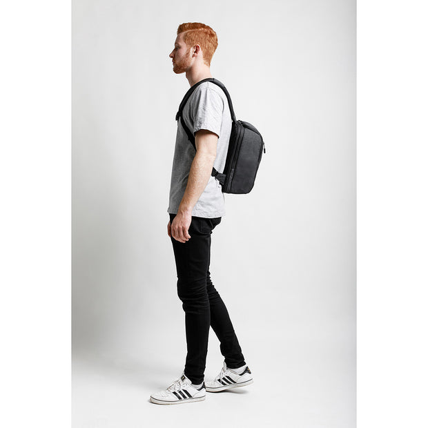 Drone Sling Backpack