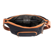 Female Flasher Camera Sling
