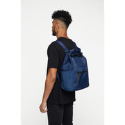 Identity Backpack