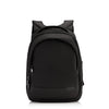 Mantra Backpack