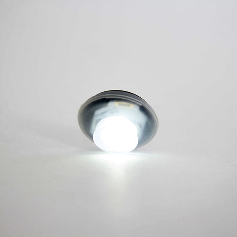 Mr. Spot (LED Light)