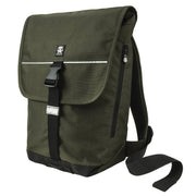 Muli Backpack M
