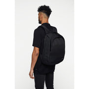 Mantra Backpack Pro