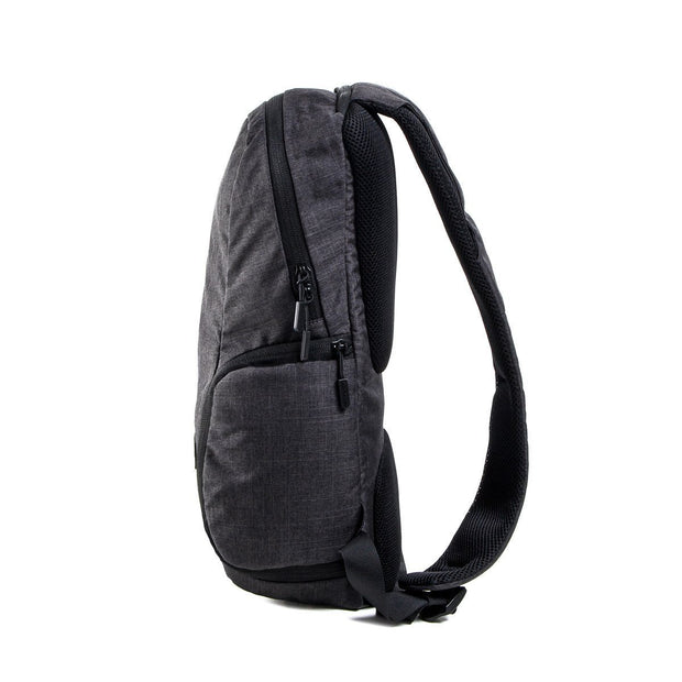RoadCase Backpack