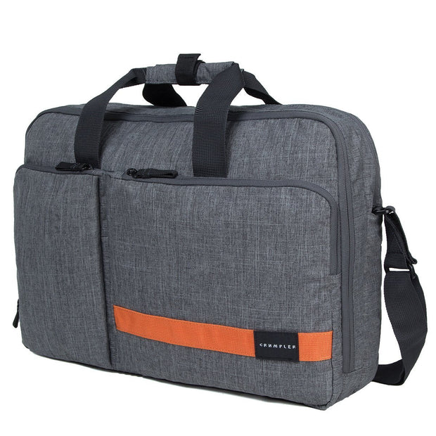 4fdf9e53fcf1 Online Shop - Crumpler - Gear for Urban Living – Crumpler EU