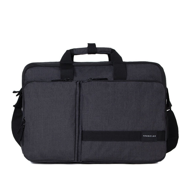 Online Shop - Crumpler - Gear for Urban Living – Crumpler EU a75905f1e0f88