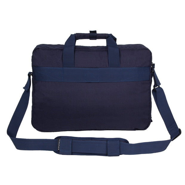 Online Shop - Crumpler - Gear for Urban Living – Crumpler EU 56bf4979c8b2f