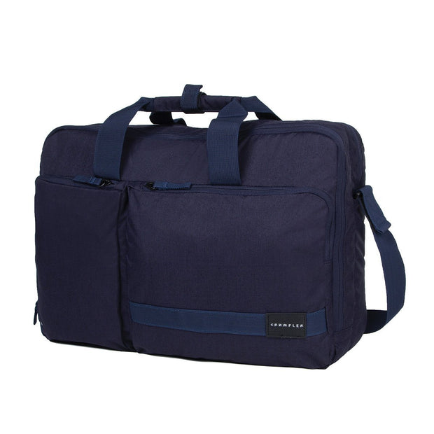 989002c48229 Online Shop - Crumpler - Gear for Urban Living – Crumpler EU