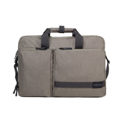 Shuttle Delight  Business Case 15''