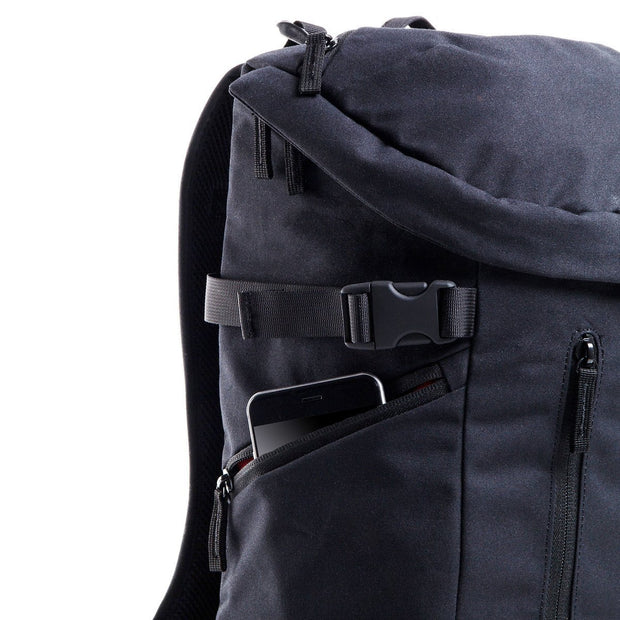 The Base Park Backpack