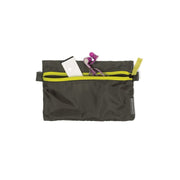 The Intern Accessory Case S